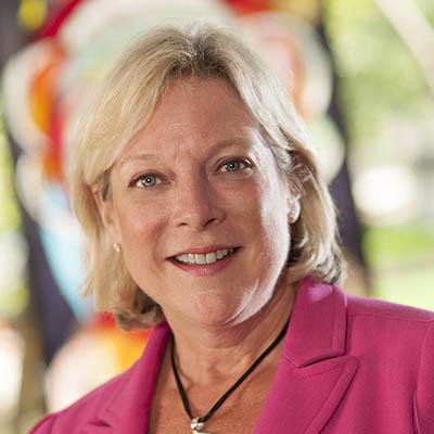 AnnetteShoemaker