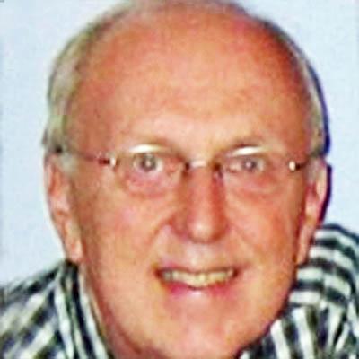 MichaelMeyers
